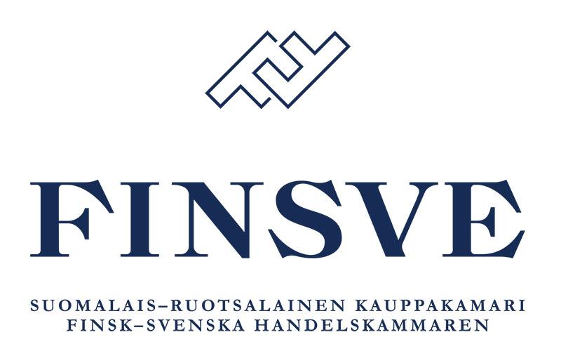 FINSVE-logo