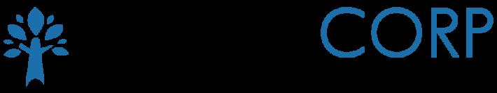 Scandicorp Logo