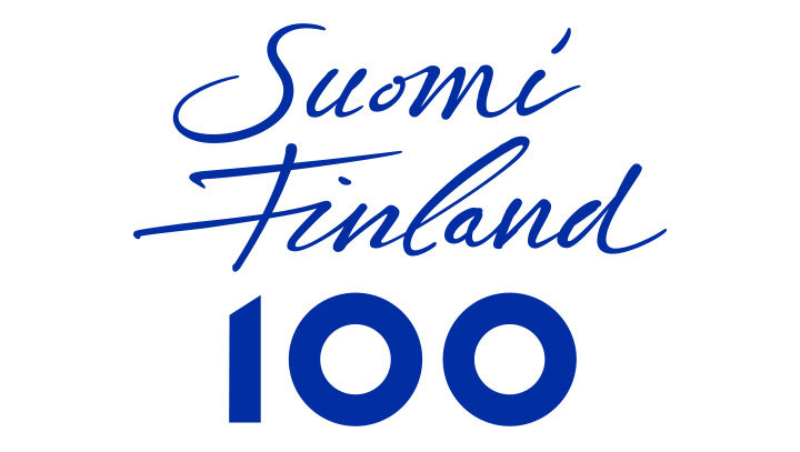 Finland – 100 years